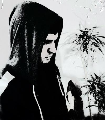 Монах Странник, 31 июля , Пинск, id191850303