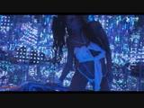 Simon OShine - Guadalajara (Radio Mix) Trance All-Stars Records Promo Video