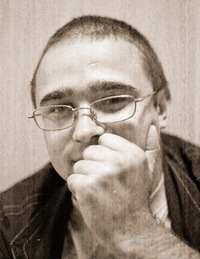 Мамаев Сергей