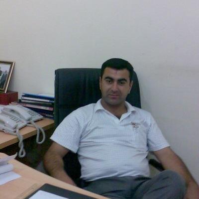 Sarkar Ahmedov, 24 декабря 1998, Бар, id186884283