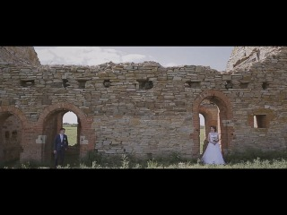 Dinar & Dilara - Wedding Clip