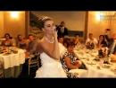 реп на свадьбе в подарок жениху такое вы еще не слышали.mp4