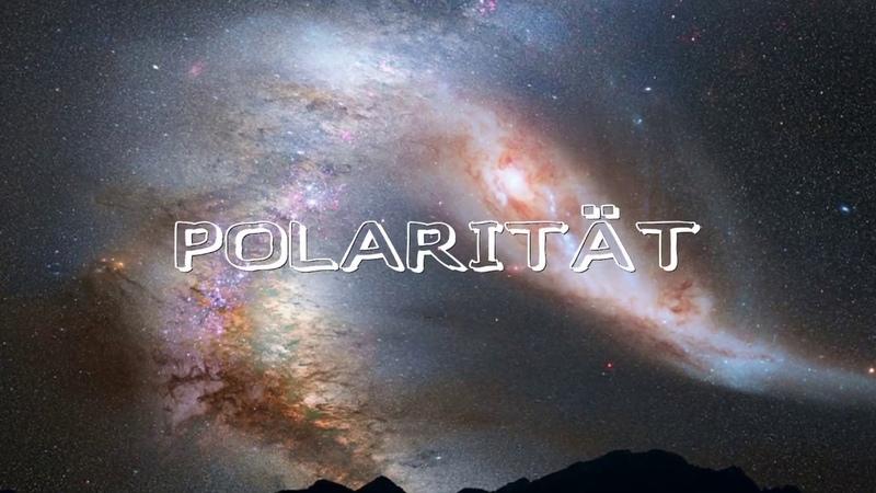 Das Kybalion Die sieben hermetischen Gesetze Teil 14 Das Gesetz der Polarität