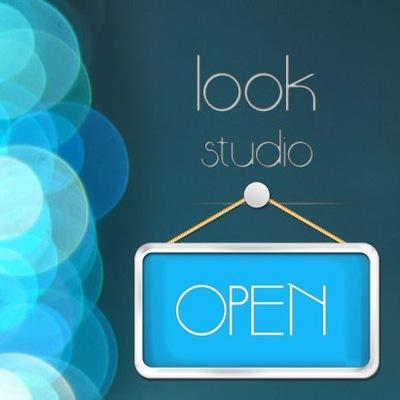 Look Studio, Киев, id211922371