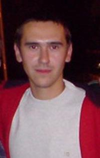 Артём Суворов, 17 сентября 1999, Котельники, id112121489
