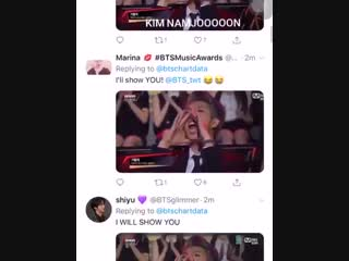 proof that Armys collectively share one brain cell