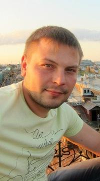 Алексей Суховский