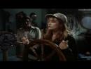 Море Дьявола  Корабль с Привидениями  The Haunted Sea (1997)