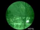 Обзор монокуляра с ночным виденьем_720p