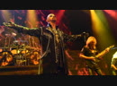 Judas Priest Starbreaker album «Sin After Sin» (Epitaph Tour Final Show Hammersmith Apollo London 26-5-2012)