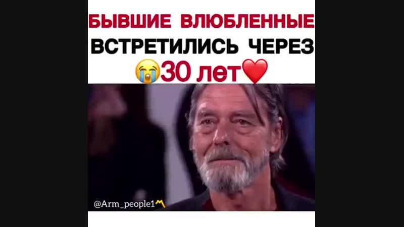 288140415387609