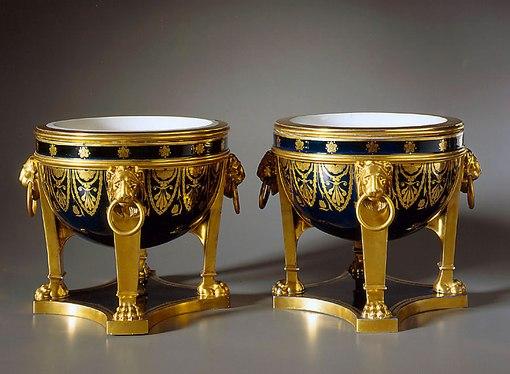 Модные украшения из янтаря в 2019 году