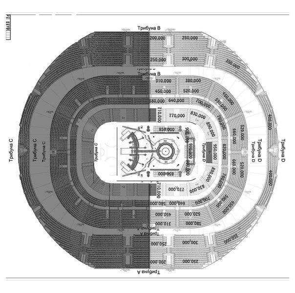 билеты цирк дю солей купить билеты: