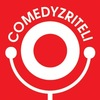 ComedyZriteli