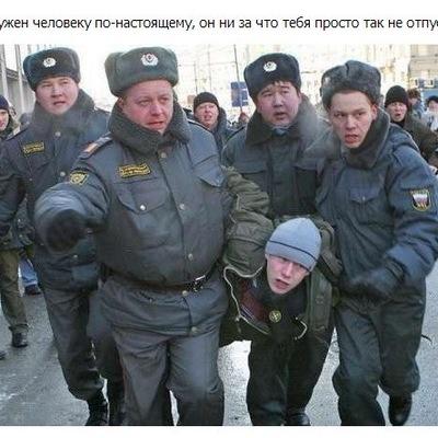 Дмитрий Ложкин, 12 февраля 1976, Среднеуральск, id154559646
