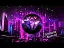 Romazda Diamond