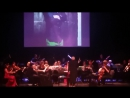 Ленинград - WWW[''Rock Hitid'' - IP Orchestra]