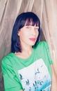 Ладамирра Мира фото #4