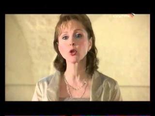 Россия и Османская империя (Русская Клио,2006) фильм 4