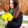 Anna Pastukhova