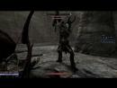 Женский взгляд на Скайрим Часть 23 The Elder Scrolls V Skyrim