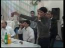 Daha Kaş Düşməyəsən Dörd Divara 2014 - Rəşad, Elşən.X, Ələkbər, Balaləli, Elşən.B Muzikalni Meyxana