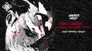 Xavier Wulf - Chaos Castle (Feat. Eddy Baker, Chris Travis Bones) [Official Audio]