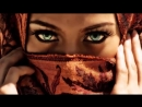 The best instrumental Arabic Music relax (meditation)