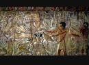 5 НЕРАСКРЫТЫХ ТАЙН ПИРАМИД ЕГИПТА, о которых вы не знали
