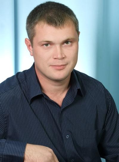 Дмитрий Сергеевич, 16 апреля , Аткарск, id188596344