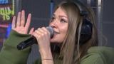 Гузель Хасанова - Лето имени тебя (LIVE Авторадио, шоу Мурзилки Live, 20.09.18)