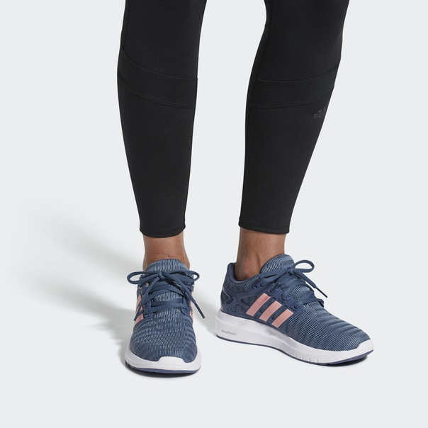Кроссовки для бега Energy Cloud V