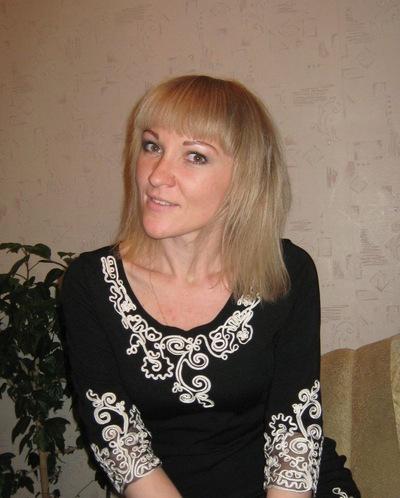 Инна Лисниченко, 27 декабря , Симферополь, id125919780