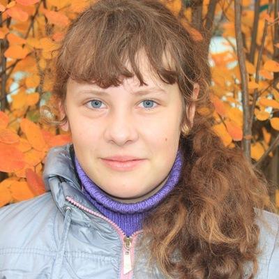 Елизавета Барабанова, 17 мая , Пыталово, id157697220