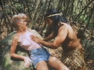 The pink lagoon a sex romp in paradise (1984)