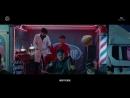 LAY 레이 SHEEP (羊) MV