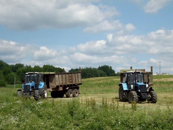 AUTO.RIA – Продажа трактор ЧТЗ Т-130 бу: купить ЧТЗ Т-130.