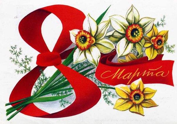 Голосовые поздравления с днем свадьбы в стихах с именами максим и анна