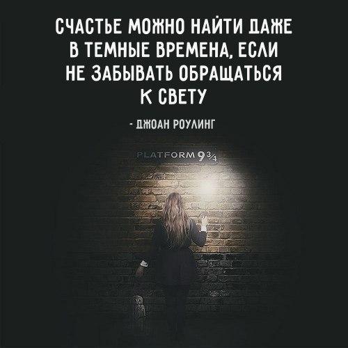 https://cs541603.userapi.com/c639819/v639819297/24515/DexkSOcikR8.jpg