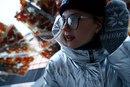 Ирина Тонева фото #34