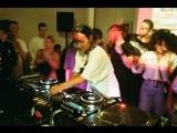 Deep House presents: Yaeji Boiler Room New York [DJ Live Set HD 720]