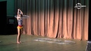 Концерт «Мы любим цирк!»