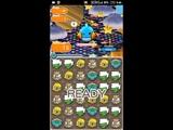 Pokemon Shuffle - Daily Pokemon Mudkip (Winking)