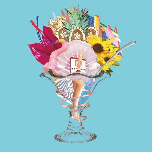 Beni альбом Summer Lovers