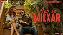Aap Se Milkar Reprise Ft Ayushmann Khurrana AndhaDhun Radhika Apte Tabu Amit Trivedi Aakansha S