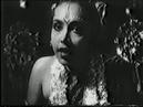 Bidyapati 1937 (Bengali) - A film by Debaki Kumar Bose