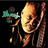Bluey (from Incognito) - Got to Let My Feelings Show (official video)
