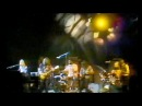 The Allman Brothers Band Fillmore East (1970)