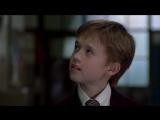 Шестое чувство The Sixth Sense. 1999. 720p Перевод Александр Кашкин VHS