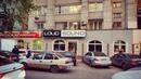 Александр Винников фото #7